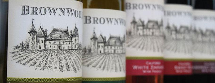 LightSide family of wines